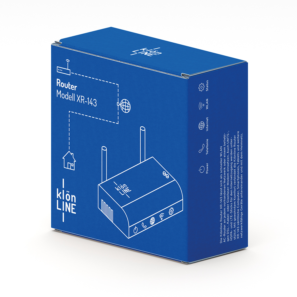 Packaging_Router
